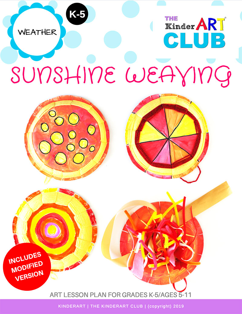 sunshine_weaving
