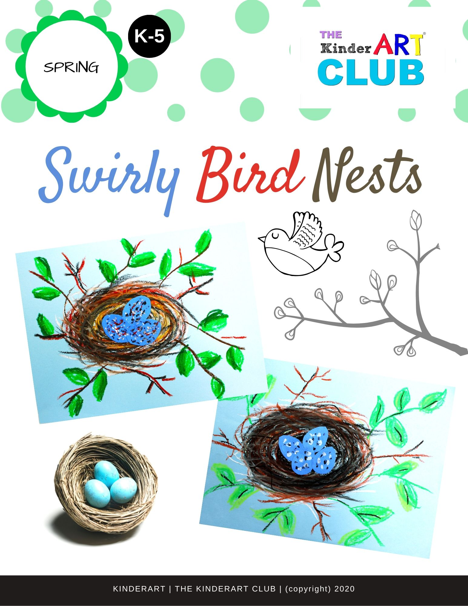 swirly_bird_nest