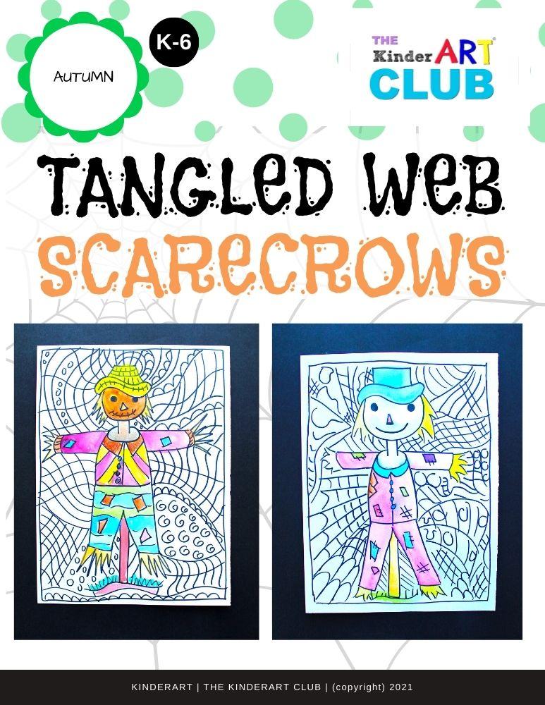 tangled_swirls_bonus