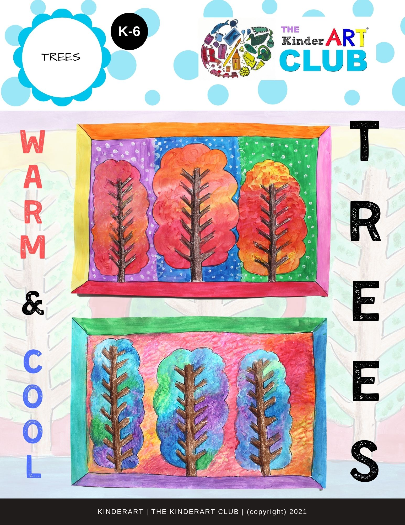 warm_cool_trees