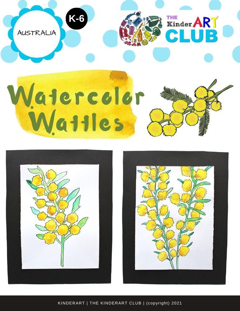 watercolor_wattles
