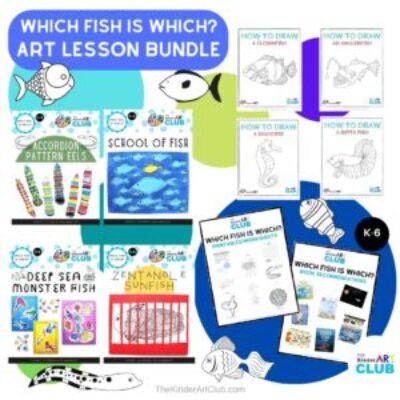 whichfishbundle