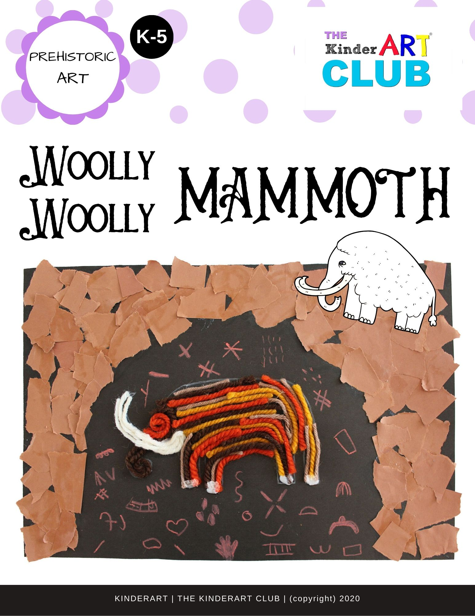 woolly_woolly_mammoth